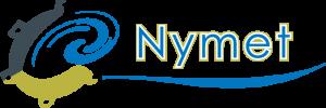 nymet_logo
